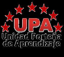 UNIDAD PORTEÑA DE APRENDIZAJE – UPA