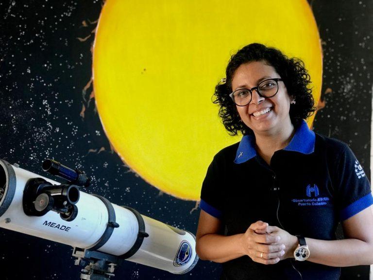 En UPA, Primer Observatorio en el Caribe colombiano